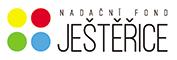 Logo Nadačního fondu Ještěřice
