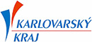 Logo Karlovarského kraje