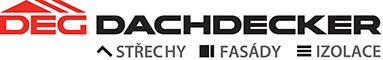 Logo Dachdecker