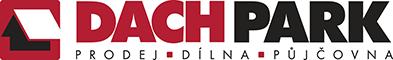 Logo Dachpark
